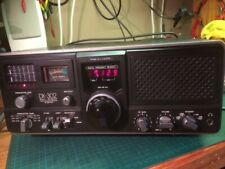 Realistic DX-302 Communications Receiver