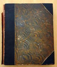 Titi Lucretii Cari de Rerum Natura Libri Sex 1772 Johannis Baskerville LUCRETIUS