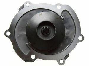 For 2007-2016 GMC Acadia Water Pump Gates 31281RD 2009 2011 2008 2010 2012 2013
