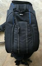 DJI Phantom 4 Backpack