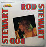 Curcio Super Star ROD STEWART LP 33 giri + book SU 1019