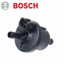 For Audi A4 A6 VW Volkswagen Beetle Eurovan Cabrio Golf Purge Vent Valve OEM