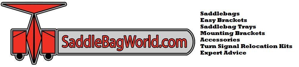 saddlebagworld