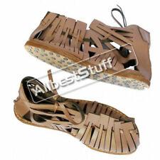 Sandalias y sandalias de playa