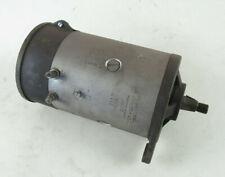 original Bosch Lichtmaschine Generator 0101402087
