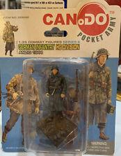 Dragon Models CanDo 1:35 GERMAN INFANTRY HG DIVISION Anzio 1944 - Series 6