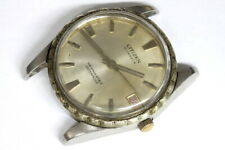 Citizen new master 1802 watch for parts/restore - Serial nr. 9102187