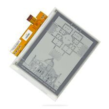 6'' E-INK display screen ED060SC4(LF) for Pocketbook e-reader screen replacement