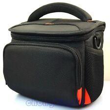 Kameratasche Tasche Für Samsung Wb1100f Nx1100 Nx300 WB110 GN100 NX2000 NEW
