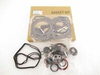 Engine Gasket Kit EJ255 2008-2009 For Subaru Forester 10105AB070 2.5L Turbo XT