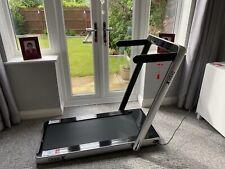 Dripex Folding Treadmill