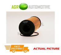 DIESEL OIL FILTER 48140056 FOR VAUXHALL MOVANO 2.5 101 BHP 2006-10