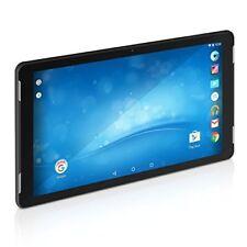 Tablet ed eBook reader con sistema operativo Android 6.0.X Marshmallow