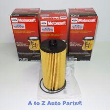 6.0L/&6.4L F450 Pentius PCB9549 Oil Filter 2004-2011 FORD F250 F350 6 PACK