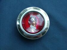 1951-52 DeSoto horn button, NOS!