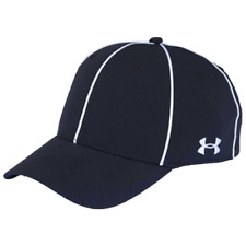 Under Armour NEW Football Referee Hat