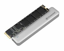 480GB Transcend JetDrive 500 SSD per MacBook Air 2010 fine / metà 2011