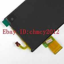 NEW LCD Screen Display for Canon PowerShot ELPH500HS / IXUS310HS / IXY31S+ Touch