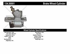 Premium Wheel Cylinder-Preferred fits 1967-1980 Triumph Spitfire GT6  CENTRIC PA