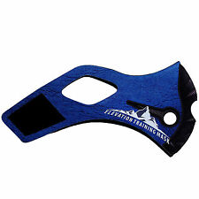 High Altitude Training Masks