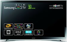 "Smart TV Samsung UE22H5600 22"" Full HD LED. Nuevo."
