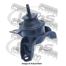New Genuine FEBEST Engine Mounting HYM-TUCRH Top German Quality