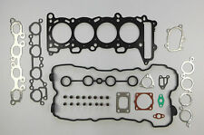 HEAD GASKET SET SUITABLE NISSAN 200SX SILVIA 2.0 S14 TURBO SR20DET 1996-99 VRS
