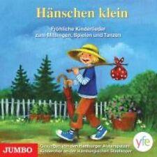 Bilderbücher mit Kinderreimen