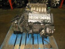 1990-1992 JDM Mitsubishi 6G72 Engine 3000GT Stealth Non Turbo Engine
