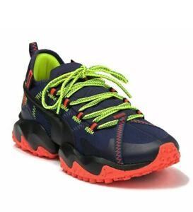 Puma Erupt TRL Unisex Trail Running Sneaker Shoes 193151-03 Men's 8 BRAND NEW