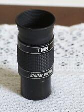 "TMB Stellar Series 10mm 1.25"" Eyepiece for Telescope"