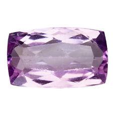 Afghanistan Cushion Good Cut Loose Diamonds & Gemstones