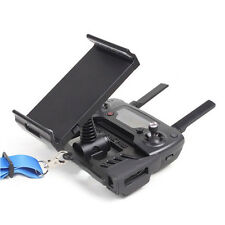 Tablet Bracket Extension Mount Holder for iPad & DJI MAVIC PRO Remote Control