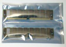 32mb Gold memoria RAM Akai Sampler mpc2000-xl s3000xl s2000 s3200xl cd3000xl