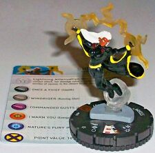 STORM #065 #65 Wolverine and the X-Men Marvel Heroclix