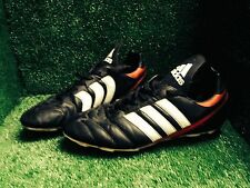Adidas Predator pulse Powerswerve absolute traxion Shoes F50+ spider 11 10,5 45