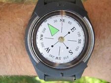Grosser Armband Kompass Armbandkompass