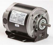 1/3 HP 1725 RPM 48 Frame 115V Belt Drive Furnace Motor Century # GF2034
