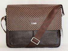 "Messenger/Laptop Bag Designer Giorry Chess 13""  Sale Half Price £24.99 (Code 29)"