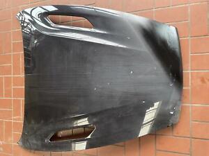 Aston Martin Vanquish Motorhaube / Bonnet / Engine Hood / Carbon Fiber