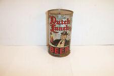 New ListingDutch Lunch Beer Oi Irtp Dumper Flat Top Grace Bros Brewing Santa Rosa Ca