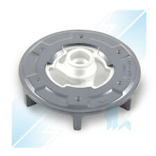 Klimakompressor Scheibe Kupplung  Alfa Romeo Mito Fiat Bravo 51794515, 71724083