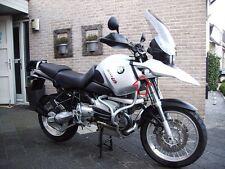BMW R1150 GS Luftgitter  Screen Vent Fairing Covers 2328821 /2  /239