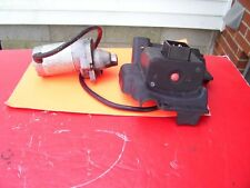 TORO POWER CLEAR 180 120 VOLT ELECTRIC STARTER  (  USED  ) :