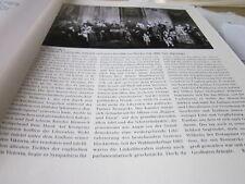 Kaiserreich Archiv 2 Innenpolitik 2330 Die Hohenzollern Stammbaum