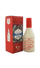 NEW Old Spice Wild Collection Wolfthorn Scent Men's Cologne Spray 4.25oz