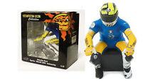MINICHAMPS Plastic Contemporary Diecast Motorcycles & ATVs