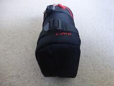 LERCA SLR Camera Lens Barrel Bag LCB-LJ1-6, Dustproof, Waterproof, Shockproof