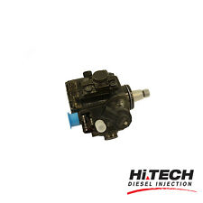 Hyundai i30 / Kia brand new diesel fuel injection pump 0445010289, 33100-2A400