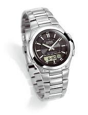 Sportliche Casio Armbanduhren für Herren